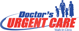 Doctor's Urgent Care Walk-in Clinic