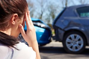 Auto Accident Injuries | Doctors Urgent Care